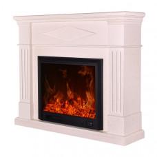 Каминокомплект Art Flame Афины 329