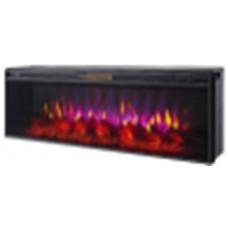 Электрокамин Bonfire Sapfire 50L