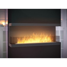 Биокамин INFIRE INSIDE C1200 VERS 3