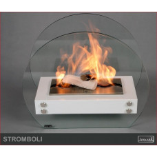 Биоокамин Kami Stromboli 60