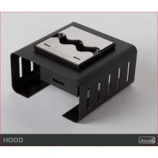 Биокамин Kami Hood 195