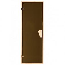 Дверь для сауны Tesli lux