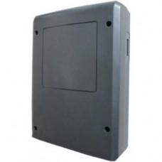 Звуковой модуль EOS (SD+USB+Bluetooth)