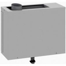 Парогенератор Ewald Lang TYP W10 1,5 кВт