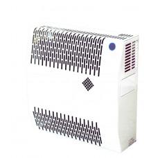 Конвектор газовый Корди - 2,3