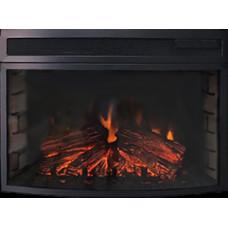 Очаг Royal Flame Panoramic 25 LED FX