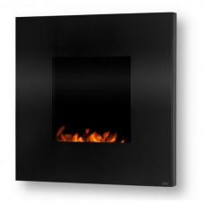 Электрический камин  Glamm Fire GL 800 II