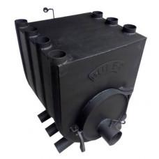 Буллер Тип 00 (6 кВт, до 100 м3)