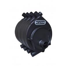 Печь-булерьян KOZAK 01 - 200 м³