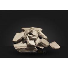 Камни для биокаминов. Globmetal