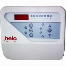 Пульт управления электрокаменкой Helo OT 2 PLD, электрокаменки для сауны