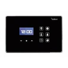 Пульт управления электрокаменкой Tulikivi Touch Screen, электрокаменки для сауны