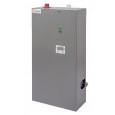 Электрический котел Heatman-Trend 15 кВт \ 380 В с насосом
