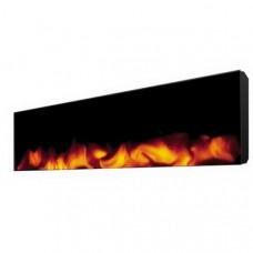 Электрический камин Glamm Fire GLHD 1500