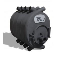Отопительная конвекционная печь Rud Pyrotron Макси 02 стекло