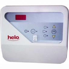 Пульт управления электрокаменкой Helo OT 2 PLЕ, электрокаменки для сауны
