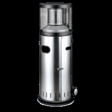 Уличный газовый обогреватель Enders Polo 2.0, 6 кВт - скидки!!!!!!!