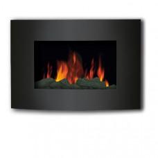 Электрокамин Royal Flame Desing  885CG (EF430S) -настенный (скидки + подарки)