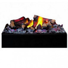 Электрический камин Glamm Fire Kit Glamm 3D M