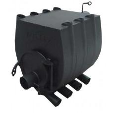 Буллер 00 (6 кВт, до 100 м3)