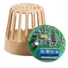 Датчик влажности EOS F2 для ECON H3/H4