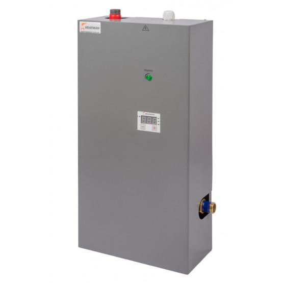 Электрический котел HEATMAN-Light 12 кВт \ 380 В