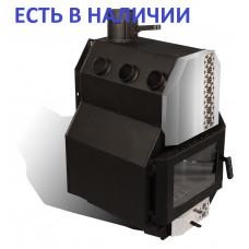 Печь варочная отопительная Сварог (Svarog) 02 м