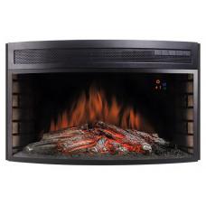 Электрокамин  Royal Flame Panoramic 33 W LED FX встраиваемый
