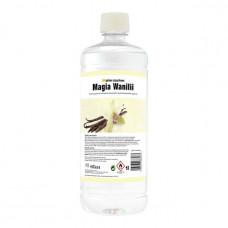 Биотопливо (топливо для биокаминов) -магия ванили 1 л