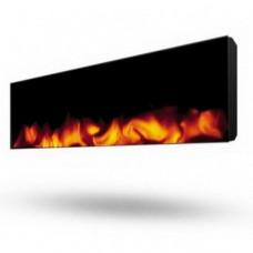Электрический камин Glamm Fire GLHD 1050