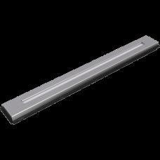 Горелка для биокамина длинная 930 mm