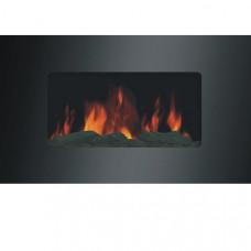 Электрокамин Royal Flame Desing  900FG (EF420S) -настенный (скидки + подарки)