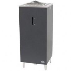Электрокаменка EOS Bi-O Cubo 10,5 кВт антрацит