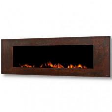 Электрический камин  Glamm Fire GL 1700