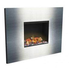Электрический камин Glamm Fire Senses IV.3D