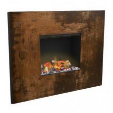 Электрический камин Glamm Fire Senses III.3D