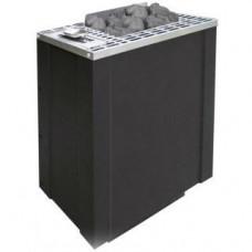 Электрокаменка EOS Bi-O Filius 6 кВт антрацит