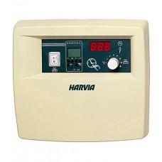 Пульты управления Harvia- C105S для электрокаменок