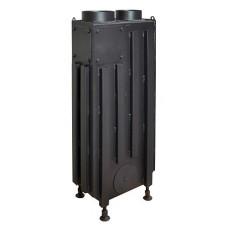 Аккумулятор тепла Kobok Vertikal 75