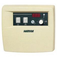 Пульт управления HARVIA C 80