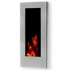 Электрический камин  Glamm Fire GL 400 II