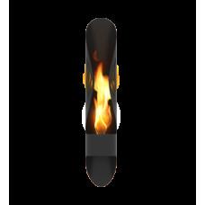 Биокамин Hitze факел BP-01 Standart