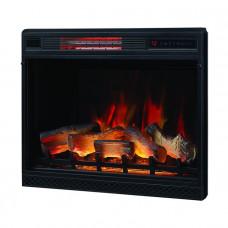 Электрический вкладыш Classic Flame 28