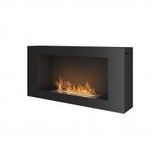 Биокамин Simple Fire Frame Blackbox 900