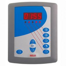 Пульт управления электрокаменкой Helo DIGI I, электрокаменки для сауны