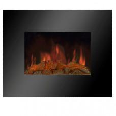 Электрокамин Royal Flame Desing 660FG (EF450S) -настенный (скидки + подарки)