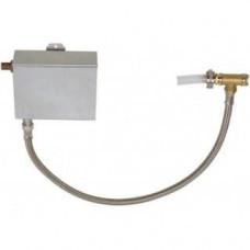 Автоподатчик воды EOS FWA 02 Compact для печей серии S-Line