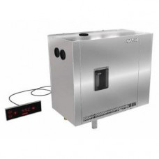 Парогенератор Harvia HGP 30 Helix Pro steam