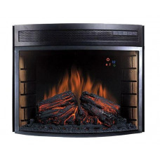 Электрокамин Royal Flame Dioramic 28 LED FX- встраиваемый (скидки + подарки)