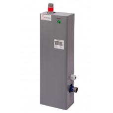 Электрический котел HEATMAN-Light 6 кВт \ 220 В
